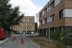 Collège Jean Mermoz
