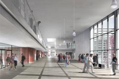 Institut Universitaire de Technologie A
