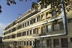 Lycée Diderot,