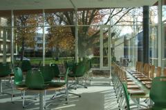 Lycée Jean Perrin